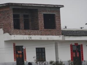 2013-02-13 Guilin HX30 047