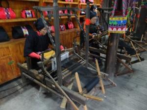 2013-02-13 Guilin HX30 058
