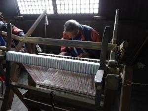 2013-02-13 Guilin HX30 064