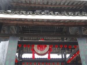 2013-02-13 Guilin HX30 075