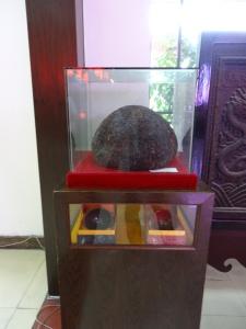 2013-02-13 Guilin HX30 095