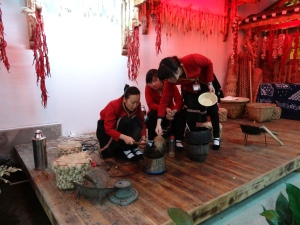 2013-02-13 Guilin HX30 098