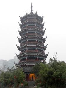 2013-02-13 Guilin HX30 109