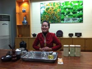 2013-02-13 Guilin iph4  (27)