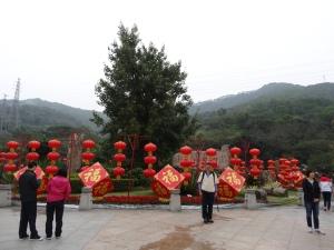 2013-02-17 Fonghuangshan 006