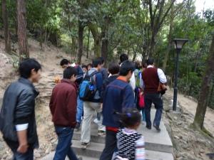 2013-02-17 Fonghuangshan 011