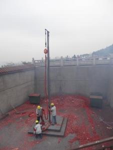 2013-02-17 Fonghuangshan 017