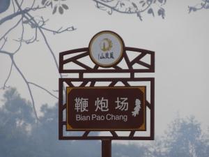 2013-02-17 Fonghuangshan 018