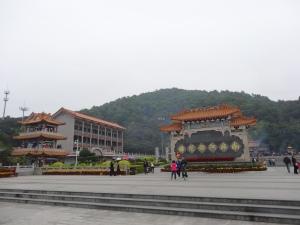 2013-02-17 Fonghuangshan 020