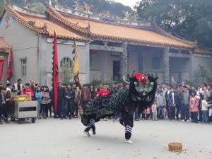 2013-02-17 Fonghuangshan 025