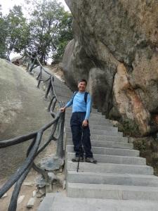 2013-02-17 Fonghuangshan 046