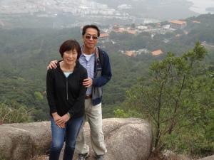 2013-02-17 Fonghuangshan 062