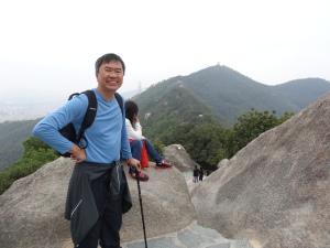 2013-02-17 Fonghuangshan 065