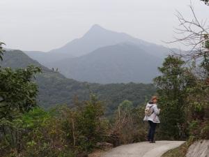 2013-02-24 Sharp Peak HK 005
