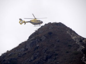 2013-02-24 Sharp Peak HK 077