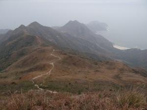 2013-02-24 Sharp Peak HK 111