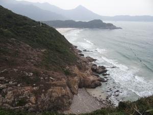 2013-02-24 Sharp Peak HK 222