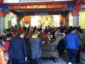 Fonghuangshan iph4 022