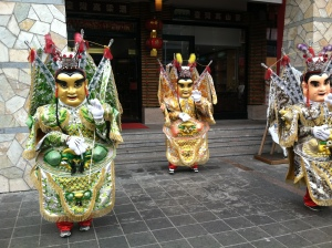 Fonghuangshan iph4 051