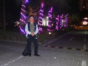 2013-02-08 Lights 009