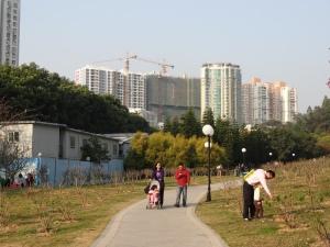 2013-03-09 Lianhuashan 003