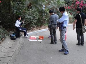 2013-03-09 Lianhuashan 022