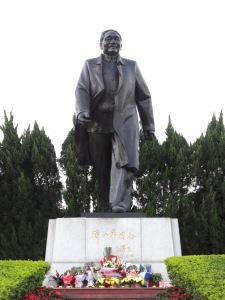 2013-03-09 Lianhuashan 069