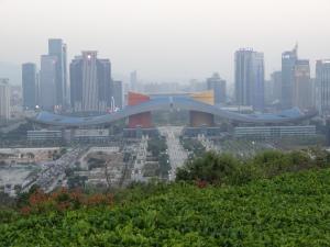 2013-03-09 Lianhuashan 073
