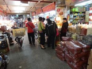2013-03-14 Meilin Market 001