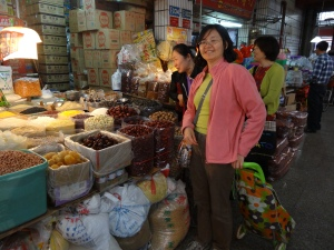 2013-03-14 Meilin Market 002