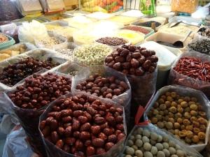 2013-03-14 Meilin Market 003
