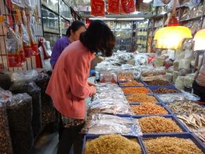2013-03-14 Meilin Market 006
