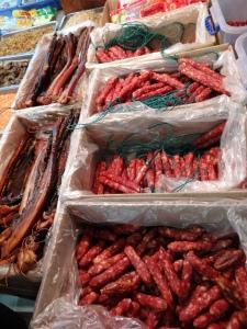 2013-03-14 Meilin Market 008