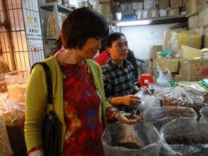 2013-03-14 Meilin Market 013