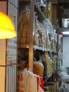 2013-03-14 Meilin Market 015