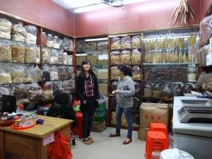 2013-03-14 Meilin Market 017