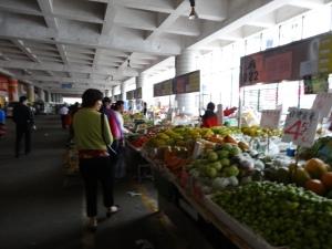 2013-03-14 Meilin Market 022