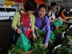 2013-03-14 Meilin Market 026