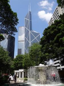 2013-09-19 Hong Kong MidAutumn Moon 003