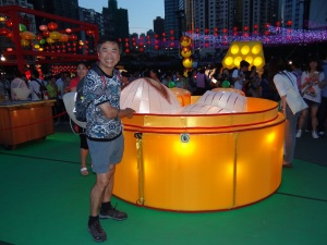 2013-09-19 Hong Kong MidAutumn Moon 145