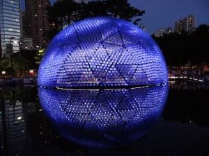2013-09-19 Hong Kong MidAutumn Moon 162