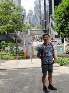 2013-09-19 Hong Kong Moonfest hx30 094