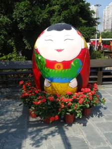 2013-10-06 Chinese Culture Village hx30 014