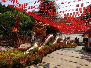 2013-10-06 Chinese Culture Village hx30 017