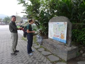 2013-11-16 Taipei Zoo hx30 001