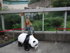 2013-11-16 Taipei Zoo hx30 007