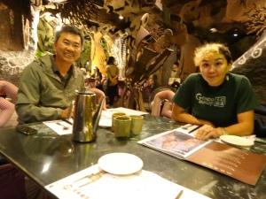 2013-11-16 Taipei Zoo hx30 159