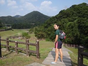 2013-11-17 Baishi Chiao 002