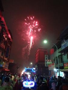 2014-02-14 Neihu Tudigong 061