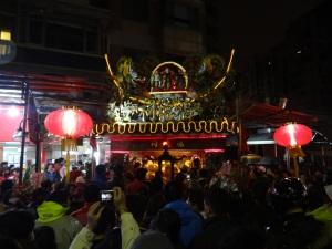 2014-02-14 Neihu Tudigong 134